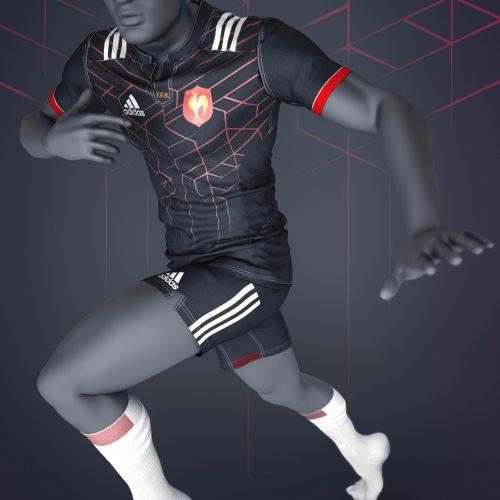 adidas-rugby-ffr-01
